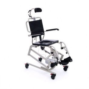 adjustable-hygiene-chair-mohican